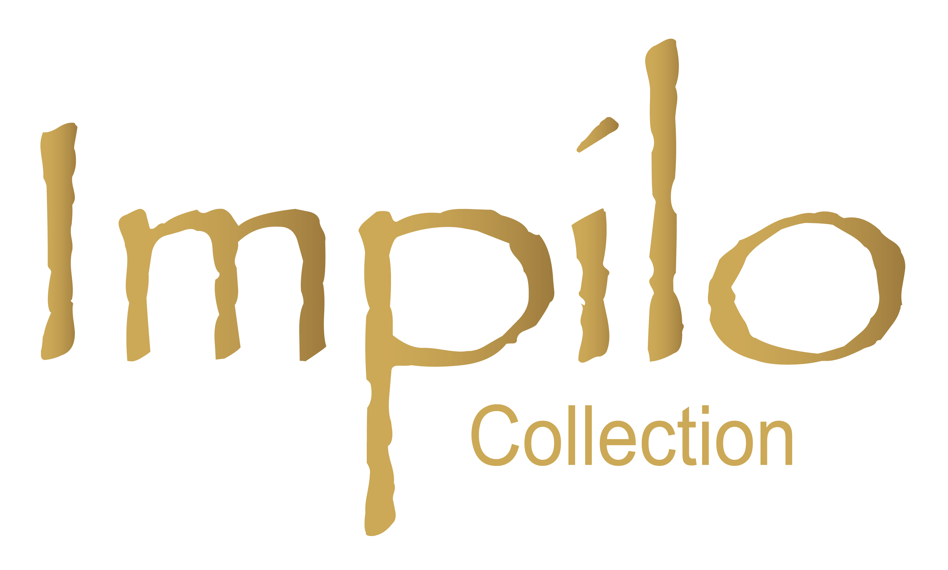Impilo Collection